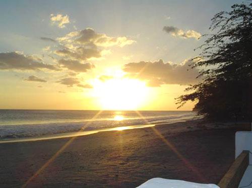 ¡FELIZ NAVIDAD, FORO!! - Página 2 20060807222137-puesta-de-sol
